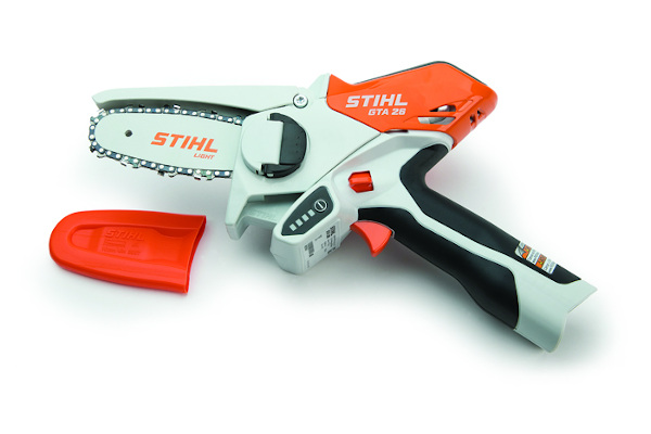 Stihl |  Hand Tools | Battery Hand Tools for sale at Phillips Equipment Corporation, Virginia