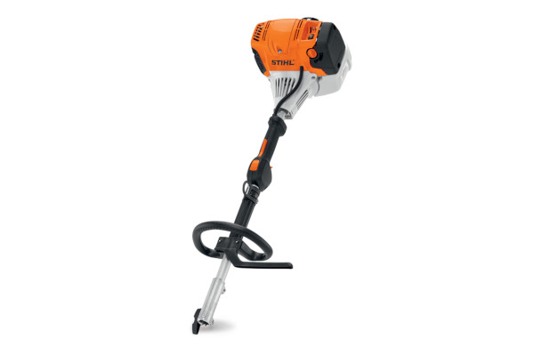 Stihl KM 91 R for sale at Phillips Equipment Corporation, Virginia